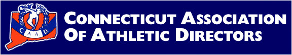 Connecticut Association of Athletic Directors